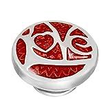 Kameleon Jewelry Love Letters Jewelpop KJP605 New 2016