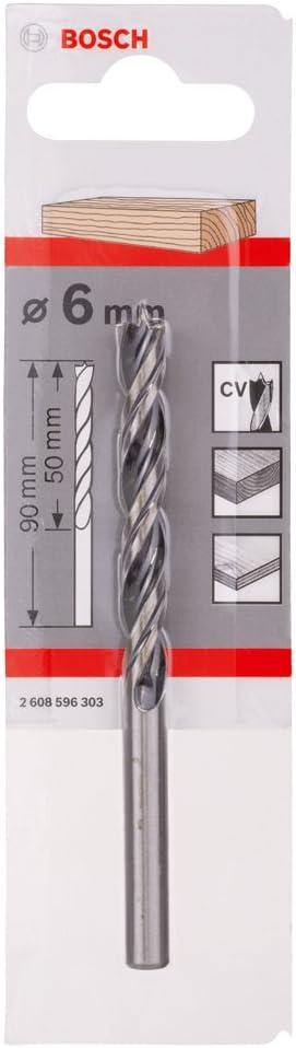 Ganzoo Set Sardines avec Cordon en Aluminium l/éger Longueur: 180/mm Sol Ongles//dancrage au Sol piquets de Tente