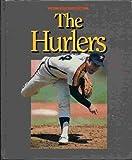 The Hurlers, Kevin Kerrane, 0924588020