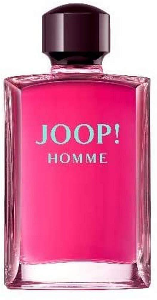 Joop! Eau De Toilette Spray for Men, 6.7 Ounce
