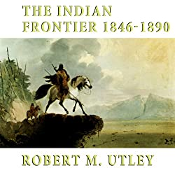 The Indian Frontier: 1846-1890