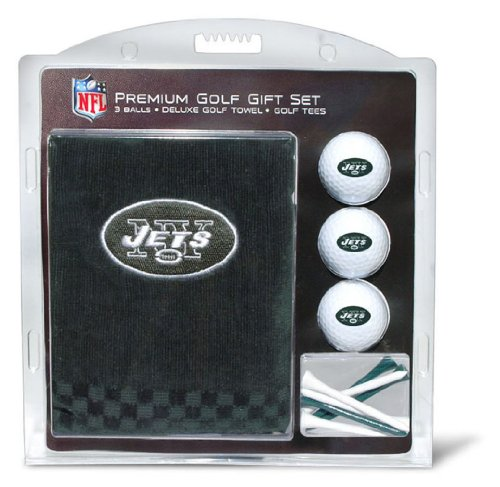NFL Embroidered Towel Gift Set product image