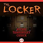 The Locker | Richie Tankersley Cusick
