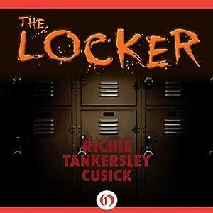 The Locker Audiobook