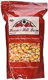 Best Corns - Hoosier Hill Farm premium Candy Corn, 2.5 lbs Review