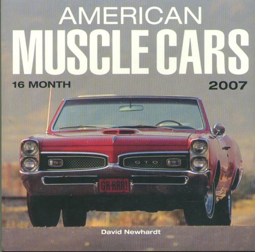 american-muscle-cars-2007