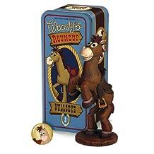 Toy Story - Woodys Roundup Classic Character #2: Bullseye