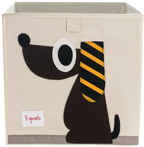 3-Sprouts-Storage-Box-Dog