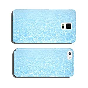water surface cell phone cover case iPhone5