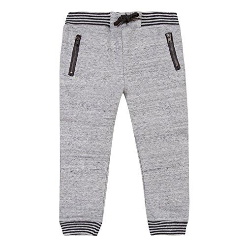beb Pantalones para para Pantalones tw8nvSHRq