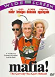 Mafia! poster thumbnail