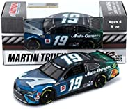 Lionel Racing M Truex JR 1/64 HT AUTO Owners Sherry Strong 20 Camry