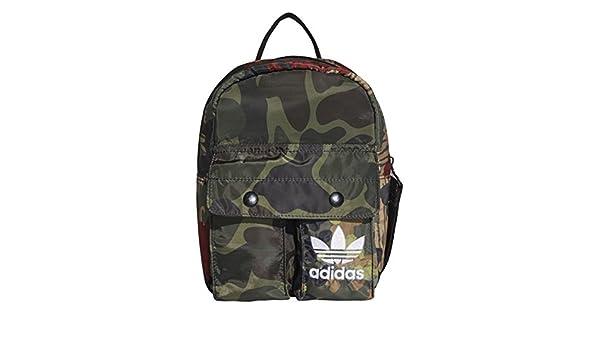 44d0f4f3974b adidas Originals Pharrell Williams Hu Hiking Mini Backpack  Amazon.ca   Sports   Outdoors