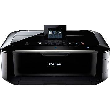 amazon com canon pixma mg5320 wireless inkjet photo all in one rh amazon com