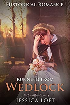 Download for free MAIL ORDER BRIDE:  Running From Wedlock