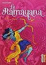 Le Ramayana par Fauliot
