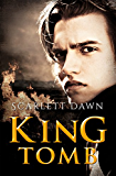 King Tomb (Forever Evermore Book 3)