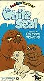 White Seal [VHS]