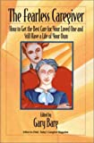 The Fearless Caregiver, Gary Barg, 1892123436