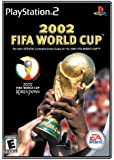2002 Fifa World Cup: Playstation 2