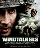 [(Windtalkers: The Making of the Film about the Navajo Code Talkers of World War II)] [Author: John Woo] published on (February, 2007)