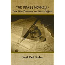 THE BRASS MONKEY / Date Was Possession and Short Subjects