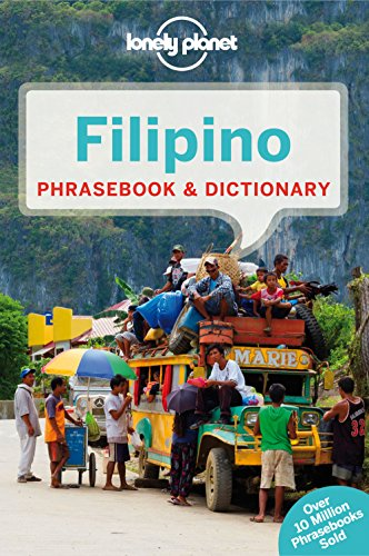 Lonely-Planet-Filipino-Tagalog-Phrasebook-Dictionary-Lonely-Planet-Phrasebooks