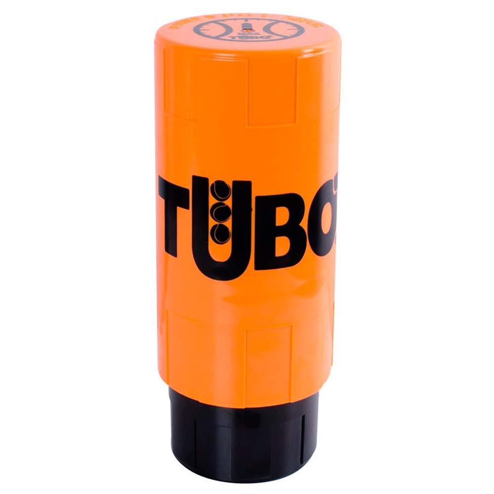 TUBOPLUS Tubo presurizador Pelotas de Tenis/pà product image