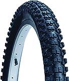 Kenda Tomac Nevegal Sport Tire: 29 x 2.2'' Steel Bead, Black