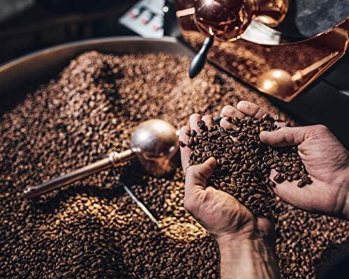 Café Royal Espresso 36 Capsules en Aluminium Compatibles avec le Système Nespresso (R)*; Intensité: 5/10 - 187 g