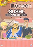 6Teen  The Sushi Connection