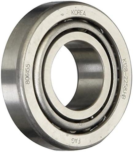 Kia 43223-39040 Manual Trans Input Shaft Bearing