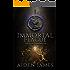 Immortal Plague (The Judas Chronicles Book 1)