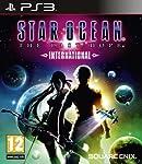Square Enix Star Ocean PS3