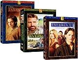 Everwood: Seasons 1-3 by Treat Williams
