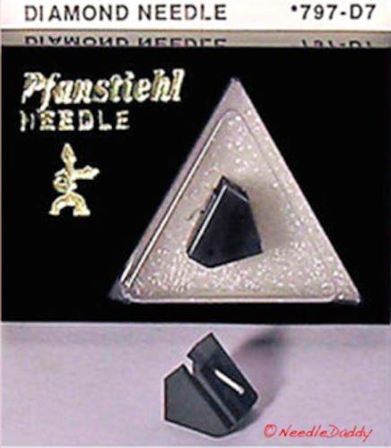 Platine Aiguille stylet kenwood N50N51N-51V-50V51V-2200X-75797-d7 TacParts