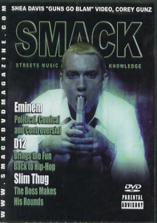 smack dvd vol 1