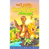 Land Before Time Col