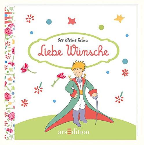 liebe-wnsche-der-kleine-prinz-die-schnsten-zitate-von-antoine-de-saint-exupry