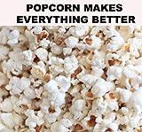 Mini Zombie Head Popcorn Buckets BULK