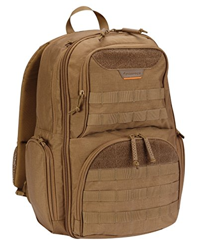 propper-expandable-nylon-backpack-coyote-one-size