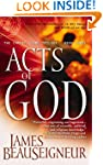 Acts of God: The Christ Clone Trilogy...
