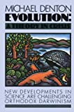 Evolution, Michael Denton, 091756152X