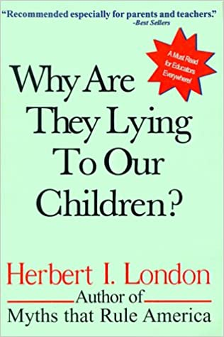 5 Tips for Dealing with a Lying Child