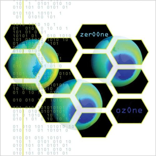 future-autozone-mix