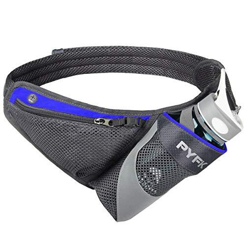 PYFK Running Belt Hydration