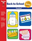 The Best of the Mailbox Back-To-School, The Mailbox Books Staff, 1562346385