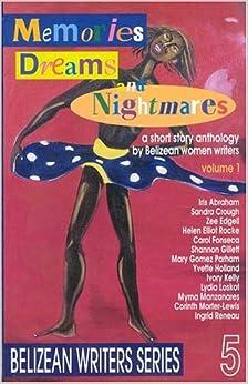 Bad Dreams by Tessa Hadley review