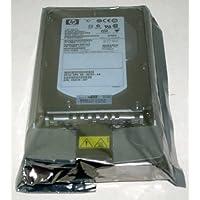 HP 412751-014| 72.8 GB Ultra320 15K Hot-Plug SCA 80pin 1