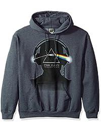 Men's Pink Floyd Dark Side Beats Hoodie